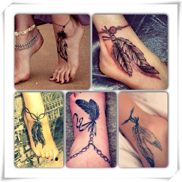 Inspiratie opdoen voor me tattoo! Voor me zussen 'De Veertjes'❤️ Eerdaags maar gaan beginnen met ontwerpen!! Hoe meer foto's ik tegenkom van deze stijl hoe liever ik hem wil!! ❤️❤️