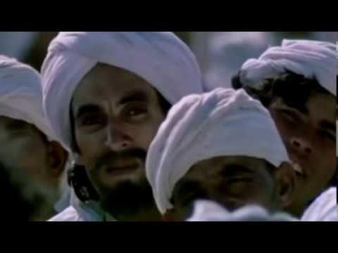 Kıyamet Günü ve Azrailin Ölümü tüyleriniz diken diken olacak ) - YouTube