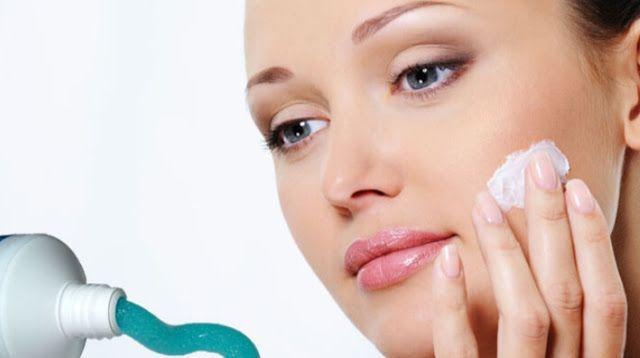 Remédios caseiro direto do dermatologista como se livrar de cravos