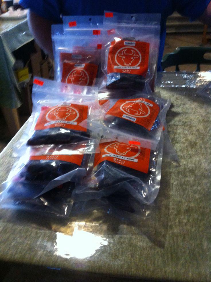 Mountain Maple Product #millmarket #AlgomaCountry