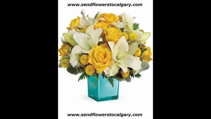 calgary alberta flower delivery https://calgaryflowersdelivery.com