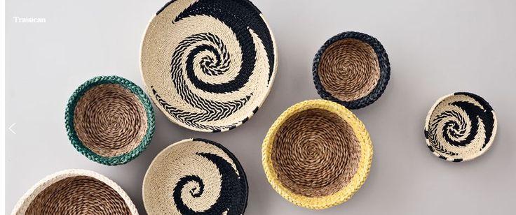 Seatray fra Bolia. Om denne nettbutikken: http://nettbutikknytt.no/bolia-com/