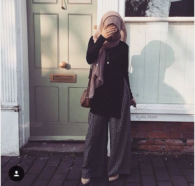Simply covered. #islam #modest #hijab #simplycovered #streetstyle #muslim