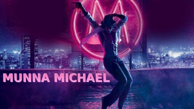 "[Tweet ""#MunnaMichael 2017 full hindi movie""] Munna Michael 2017 full hindi movie Video 1 Keywords: Munna Michael 2017 full hindi movie,Munna Michael hindi movie online, Munna Michael h…"