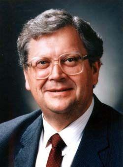 David  Lange (1942 - 2005) Former prime minister of New Zealand