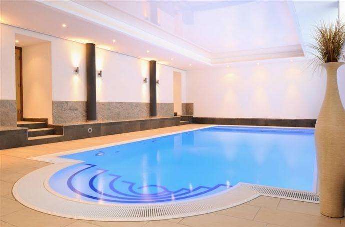 16 best wellness spa images on pinterest wellness spa spa and spas. Black Bedroom Furniture Sets. Home Design Ideas