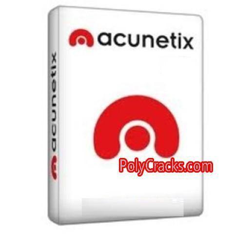 acunetix web vulnerability scanner full version crack