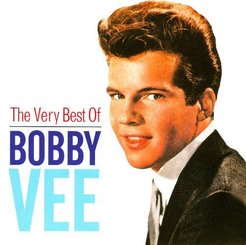 Bobby Vee and featured in the film ' Just For Fun'. Description from 991.com. I searched for this on bing.com/images