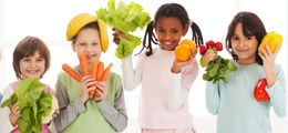 NEA - Healthy Youth Program Grades K-5 | Healthy Youth Program Grades K-5 provides lesson plans in nutrition, physical activity, and health. Other categories include math, science, and community service. Lessons can appear in more than one category. Lessons for grades 6-12 are in development.
