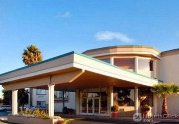 Prezzi e Sconti: #Quality inn sunnyvale silicon valley a Sunnyvale (ca)  ad Euro 71.53 in #Sunnyvale ca #It