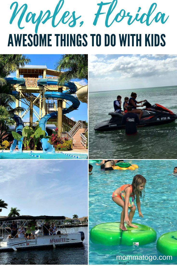 The 12 Places You Absolutely Must Visit In Florida This Spring Places In Florida Vacation Locations Spring Break Florida