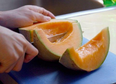 これなら安心!「農薬の影響を受けにくい」クリーンな野菜と果物6選