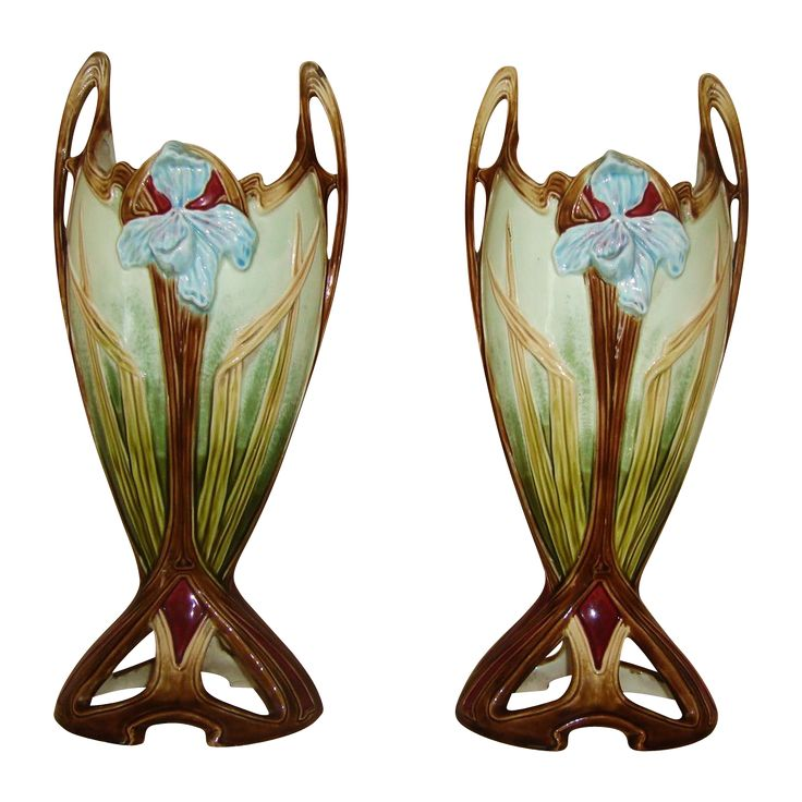 Bien-aimé 38 best I Love Vases images on Pinterest | Jars, Vase and Vases RK56