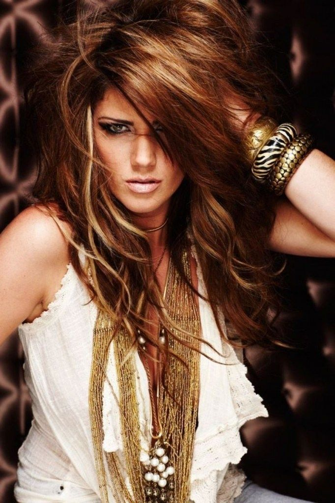 Image Result For 2018 Summer Hair Colors Soft Brown Hair Coloring