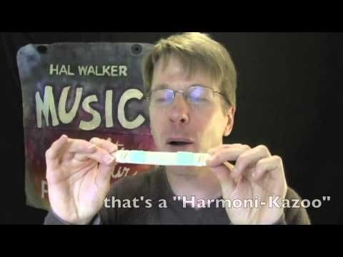 1000+ images about SHADE'S HARMONICA TABS on Pinterest
