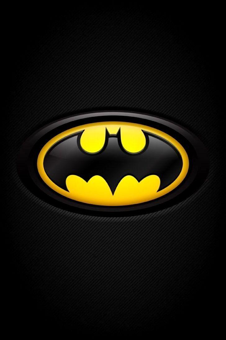Wallpaper 4k Batman Ideas In 2020 Batman Wallpaper Logo Wallpaper Hd Superman Wallpaper