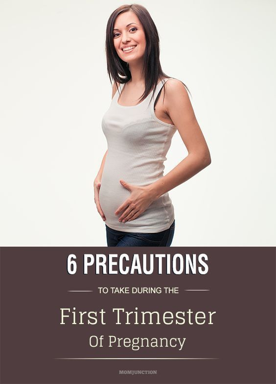 First Month Pregnancy Precautions: If you've discovered you're pregnant, or have a teeny bit of doubt- here's something to help you. Here are few important precautions during first month of #pregnancy
