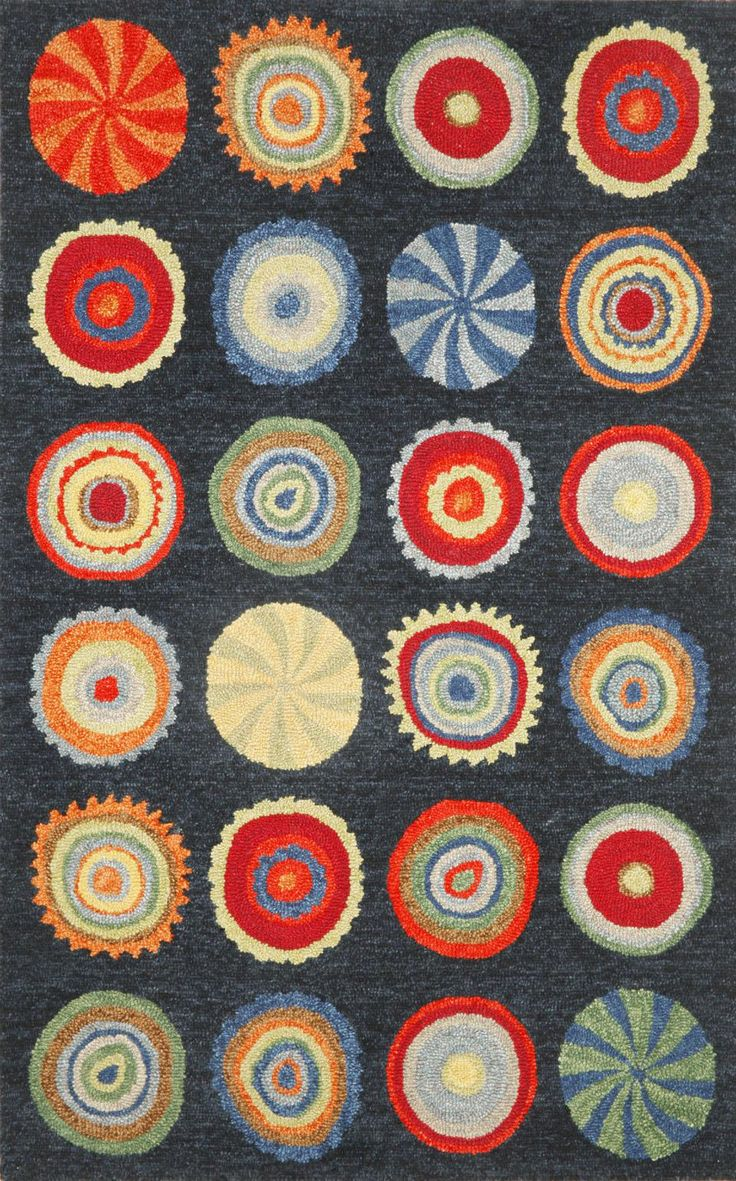 Great Find This Pin And More On Trans Ocean Rugs At Bold Rugs.