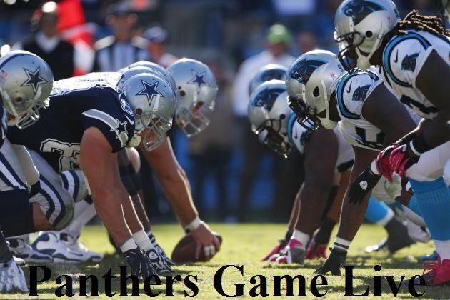 Panthers Game | Panthers Game Live | Panthers Game Live Stream