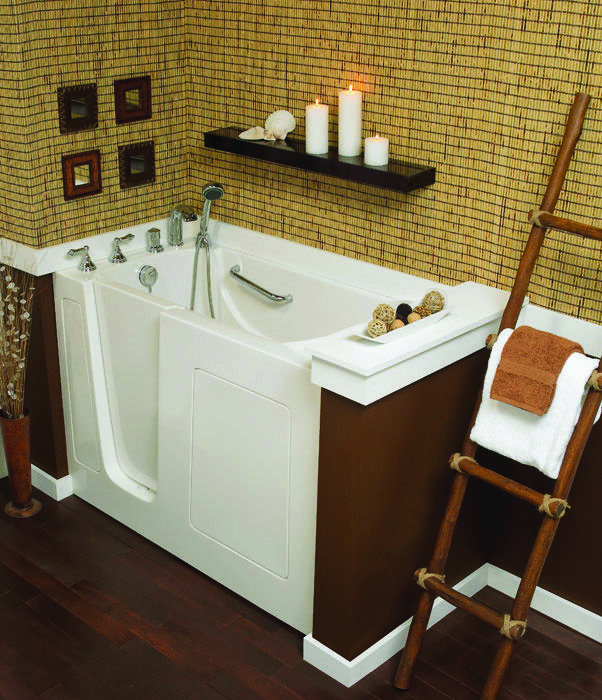 169 best Accessible Bathroom Equipment images on Pinterest ...