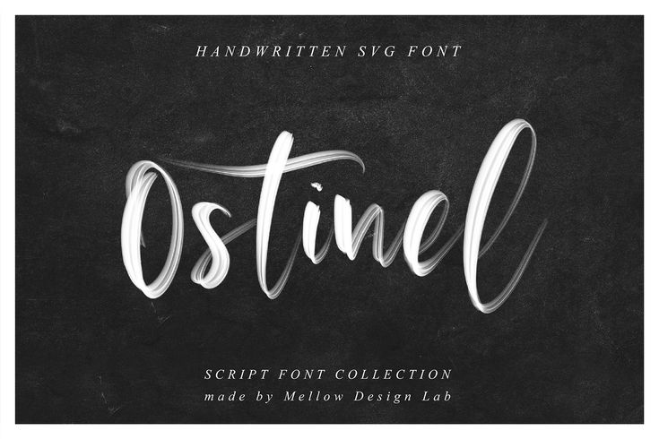 Download Please note: The SVG font in this pack require Photoshop ...