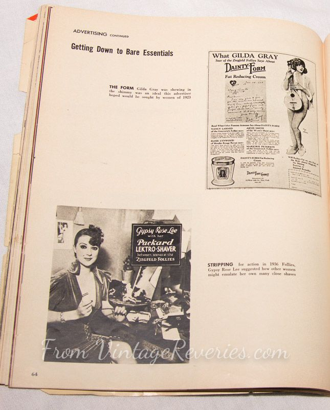 118 best CheeseCake Pinup Magazine - 1953 images on ...