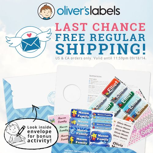 Oliver's Labels, Toronto, Ontario. 10, likes · 31 talking about this. Since , Oliver's Labels has been a leader in manufacturing personalized.