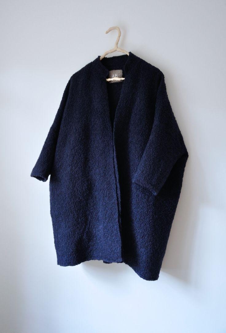 Anything in boiled wool, anything named 'Ragnar'….RagnarCoat_SS14_NavyBoiledWool_03.jpg