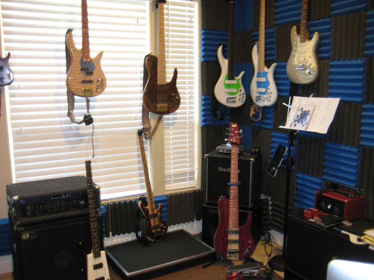 Man Cave Jaco : 137 best music images on pinterest prince rogers nelson artists