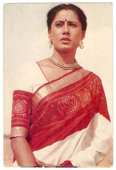 Smita Patil - one of all time bollywood faves  #MumbaiMatinee #Bollywood #Legends