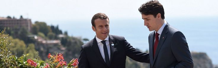 Macron in het zadel geholpen door Rothschild-toplieden. Lees hier hoe ze dat geflikt hebben - http://www.ninefornews.nl/macron-zadel-geholpen-rothschild/