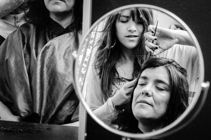 #fotografia #Byn #byw #RocanRollo #Nikon  #Concepcion rocanrollo.tumblr.com