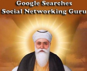 An older post, but still an interesting read, are you a social networking guru?