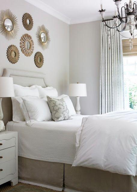 The 25+ best Female bedroom ideas on Pinterest | Quartos, My room ...