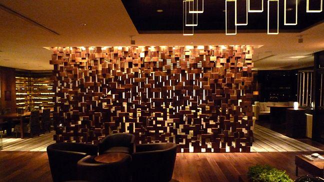 super potato restaurant design - Google Search