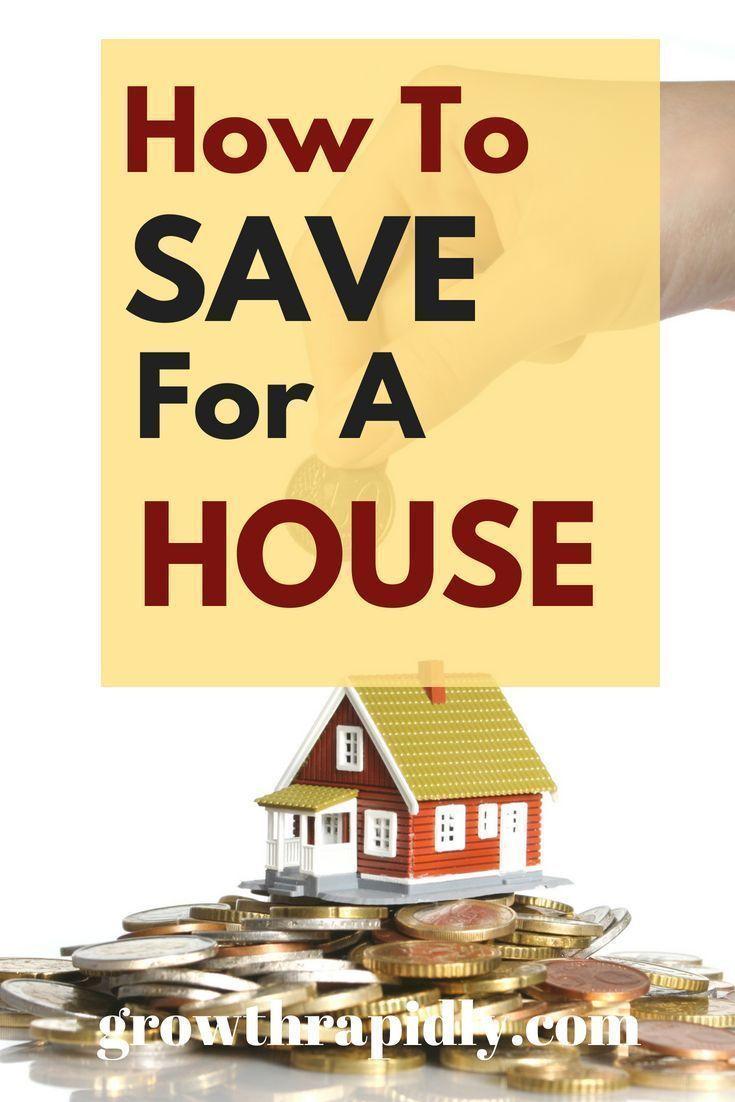 Möchten Sie lernen, wie Sie schnell für ein Haus sparen können? Ob Sie in 6 Monaten sparen oder …   – Make Money Online From Home