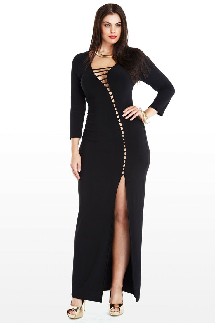 177 best lbd collection images on pinterest | plus size dresses