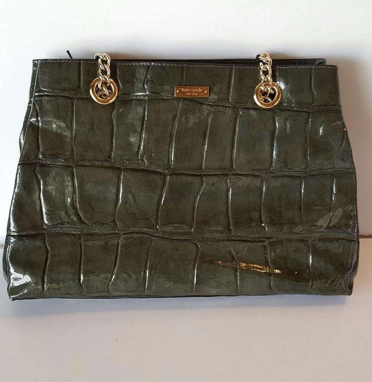 223 best Designer Handbags images on Pinterest | Designer handbags ...