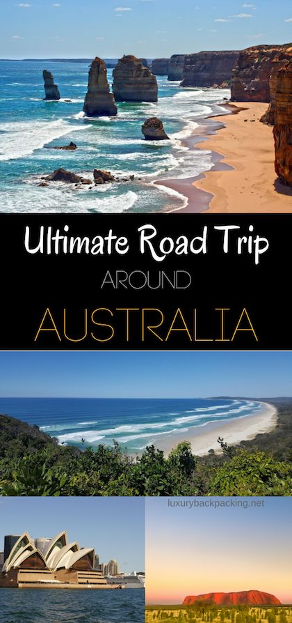Big Announcement! Our Epic 6 month Road Trip Around Australia Is near! Check out where we are going, our plan for blogging and much more.