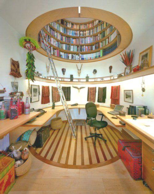 80 ideen f r einzigartig kreative b cherregale und b cherschr nke officearchitecture