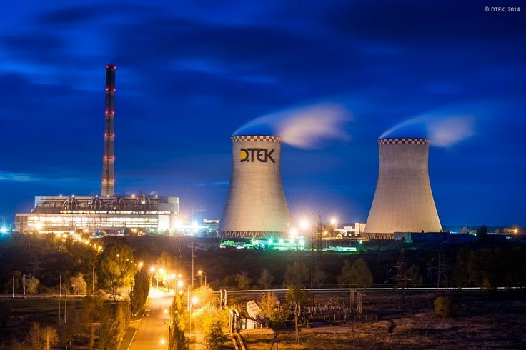 #world #news  DTEK to buy extra 100,000 tonnes of gas coal from Poland  #freeSuschenko #FreeUkraine