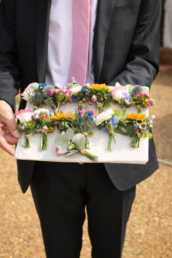 sunflowers, cymbeline, Blackburn Bridal Couture, Brick House Farm wedding, Kent