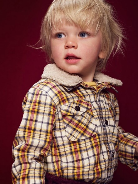 zara-niño-otoño-2011.jpg 442×590 píxeles