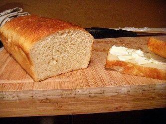 Σπιτικό Ψωμί για Τοστ – η τέλεια συνταγή   cOOked