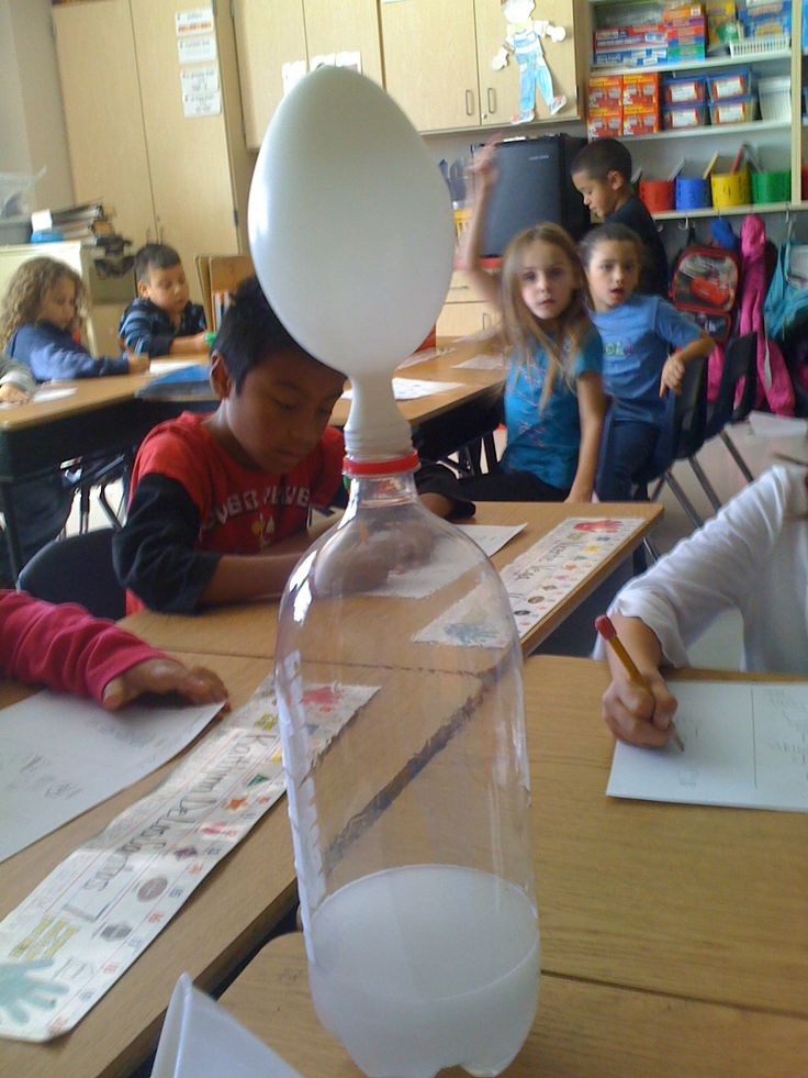 Last week we did a unit all about matter. We learned what solids, liquids, and gases were.  On Monday, we worked with Alka Seltzer. We deci...