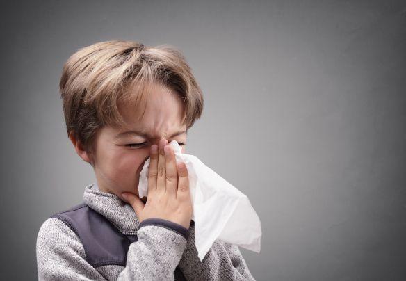 resfriado, tosse, gripe, dicas para aliviar resfriado, pediatria descomplicada, dra kelly marques oliveira