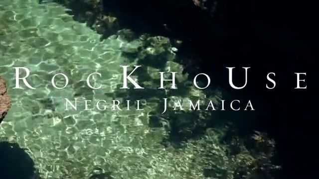"""RockHouse, Negril, Jamaica  Rockhouse is a casually chic boutique hotel perched upon the scenic cliffs of Negril's Pristine Cove in Jamaica, overlooking the serene waters of the Caribbean sea. Two time winner of """"Caribbean's Leading Boutique Hotel"""" at the World Travel Awards, the property sits on eight acres of lush, tropical gardens and features world-class dining, spa and wellness programs that celebrate the abundant culture and resources of Jamaica."""
