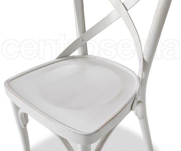 20 best We love VINTAGE ! images on Pinterest Folding chair