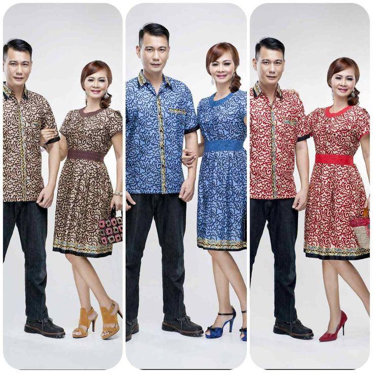 Batik Bagoes Online  Baju Batik Couple Motif Masa kini   Call Order : 085-959-844-222, 087-835-218-426 Pin BB 2BB291FD, 23BE5500  Baju Batik Couple Motif Masa kini  Harga  Rp.200.000.- Bahan :Katun Halus Ukuran baju batik pria solo Size M L XL