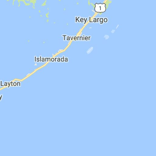 Things to do, places to go and places to hide while driving through the Florida Keys. Explore the Florida Keys with our Overseas Highway mile-marker guide.